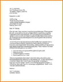 Motivation Letter Phrases Cover Letter Key Phrases Experience Resumes