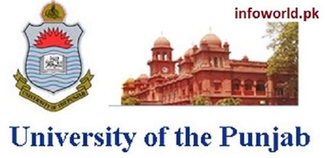 m a supplementary admission pu ma msc part ii supplementary examination 2015