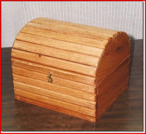 small craft projects small wood project ideas fantastic brown small wood
