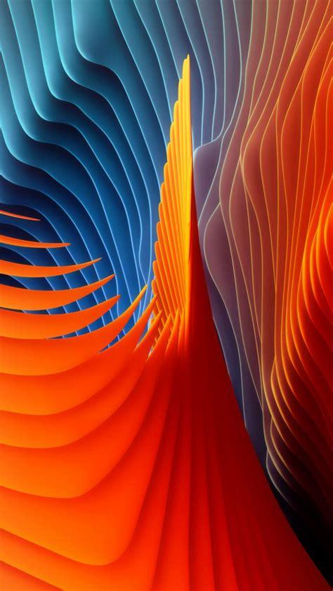 abstract wallpaper macbook wallpaper macbook pro iphone wallpaper 4k 5k live