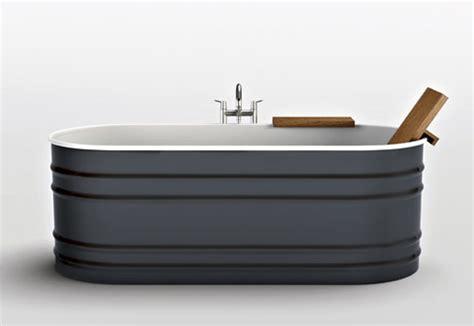vieques bathtub vieques bathtub by agape stylepark