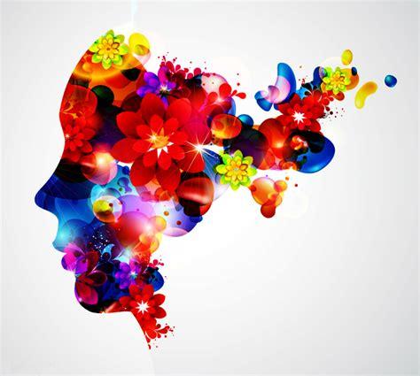 imagenes que inspiran creatividad enfoques creativos ined21