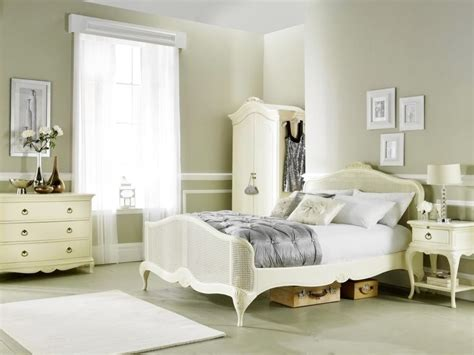 ivory french bedroom furniture ivory french inspired double wardrobe french armoires