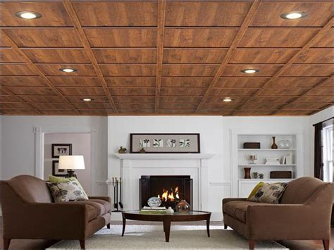 dropped ceiling ideas planning ideas drop wooden ceiling installation drop