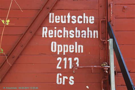 Britzer Garten Anschrift by Drehscheibe Foren 04 Historische Bahn Alter