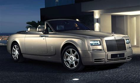 roll royce drophead 2014 rolls royce phantom drophead coupe pictures cargurus