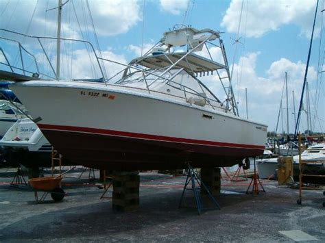 freshwater fishing boats for sale in florida saltwater fishing boats for sale in ta florida