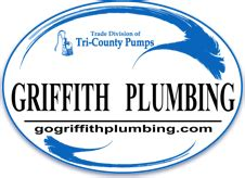 Griffith Plumbing by Griffith Plumbing Plumbing Services In Hagerstown