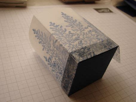 vellum craft paper best 25 vellum crafts ideas on glass photo
