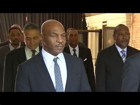 mike tyson and will smith join as pallbearers for muhammad