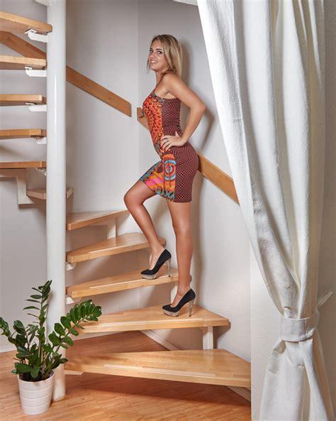anti rutsch treppe 18 transparente anti rutsch streifen f 252 r treppenstufen