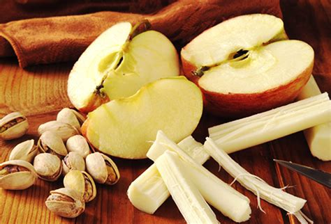 carbs in light string cheese low carb snacks in pictures