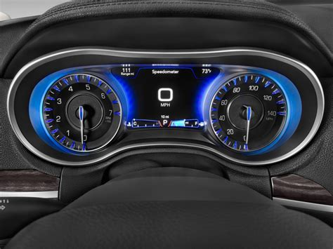 online service manuals 2011 chrysler 200 instrument cluster image 2017 chrysler 300 limited rwd instrument cluster size 1024 x 768 type gif posted on