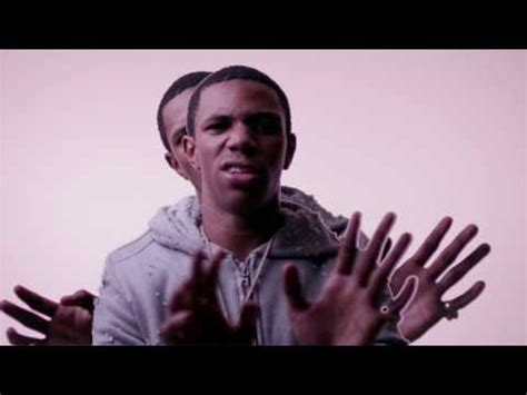 youngboy never broke again vevo a boogie wit da hoodie yeah yeah feat don q 50 cent