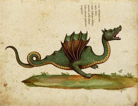 libro dragon apparent travels in strange dragon in history