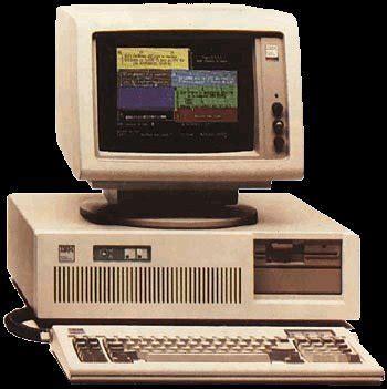cuarta generacion rincon vago generaciones de la computadora