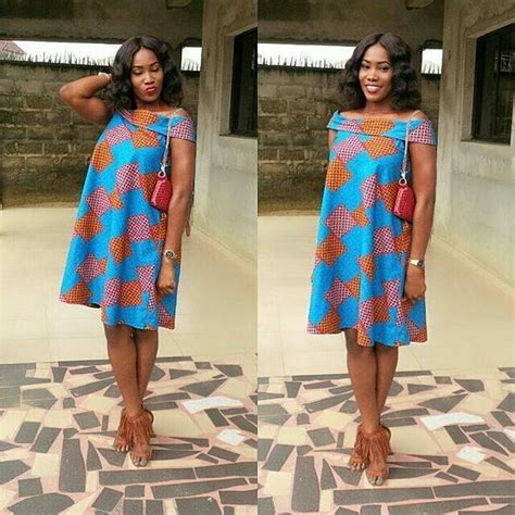 ankara maternity styles african fashion african fashion pinterest african