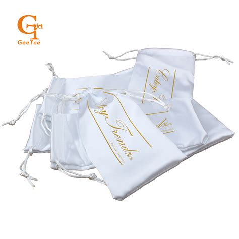 human hair extension shoes and bags for sale at custom logo brand human hair extension bundle satin
