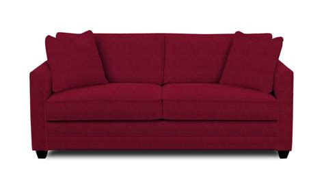 Microsuede Sleeper Sofa Smileydot Us Microsuede Sofa Sleeper