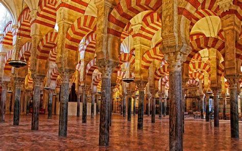 moorish architecture moorish architecture the memphis cali art project