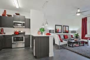 Apartments For Rent Near Me Less Than 1000 9 Apartment Rentals That Cost Less Than A New Real