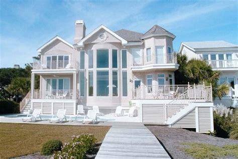 beach house hilton head sc beach homes in sc