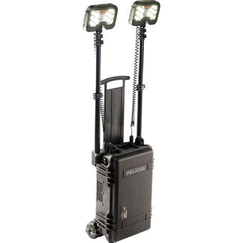 lighting system pelican 9460 remote area lighting system 094600 0002 110 b h