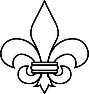 new orleans coloring new orleans saints coloring page coloring home