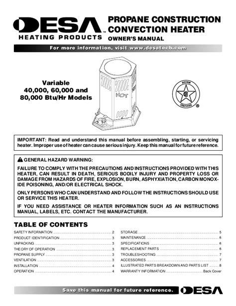 reddy heater 50000 btu kerosene manual download free 60000 btu reddy heater manual rutrackertrader