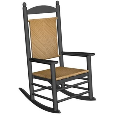Kennedy Rocking Chair by Plastic Rocking Chairs Plasticfurniturechairs