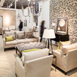home decor stores oakville cocoon furnishings furniture stores 2695 bristol circle oakville on canada photos yelp