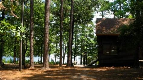 1000 images about toledo bend louisiana on