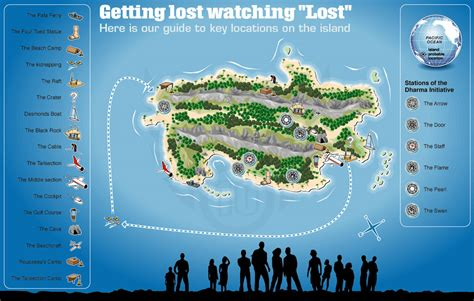lost odyssey world map theme new lost island map tle s lost all about lost podcast