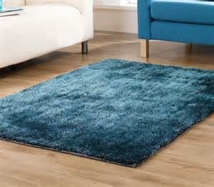 teal blue rug purple brown black orange green teal blue toft