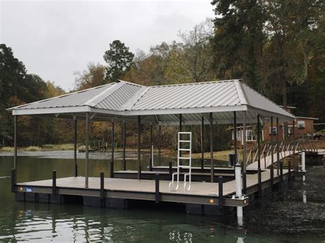 floating boat dock anchors custom dock systems builds quality boat docks boat lifts