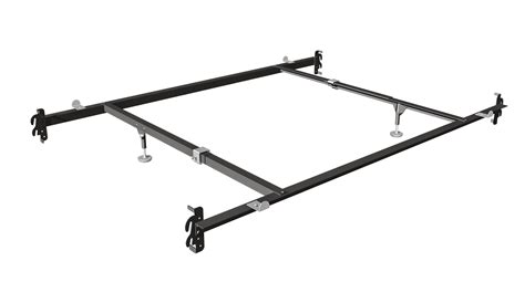 adjustable bed frame for headboards and footboards bed rails for frames headboards and adjustable frame