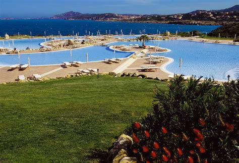 hotel colonna resort porto cervo colonna resort en porto cervo desde 97 destinia