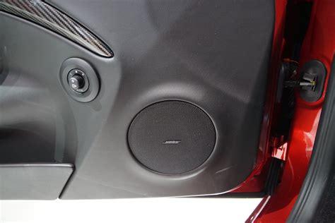 mondial de l automobile 2014 un point sur l audio embarqu 233