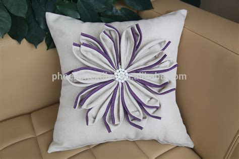Pillow Embroidery Designs by Embroidery Designs Decorative 3d Pillow Cover Buy