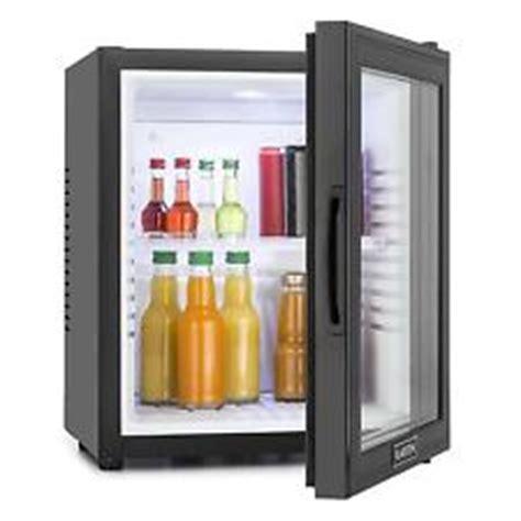 Topping Bar Refrigerator by Bar Fridge Zeppy Io
