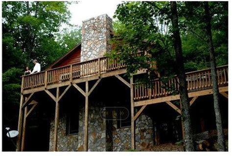 boone vacation rentals songbird cabin vacation rental in