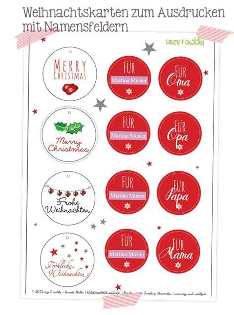 Aufkleber 15 Minuten Weihnachten by Adventskalender T 252 Rchen Nr 20 Geschenkanh 228 Nger Zum