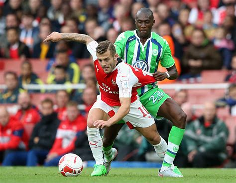 arsenal injury news arsenal injury news arsene wenger expects jack wilshere