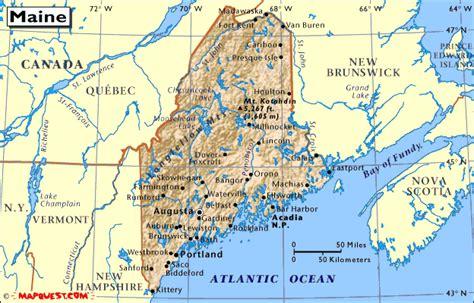 map of maine coastline map of coastal maine choice image diagram writing sle