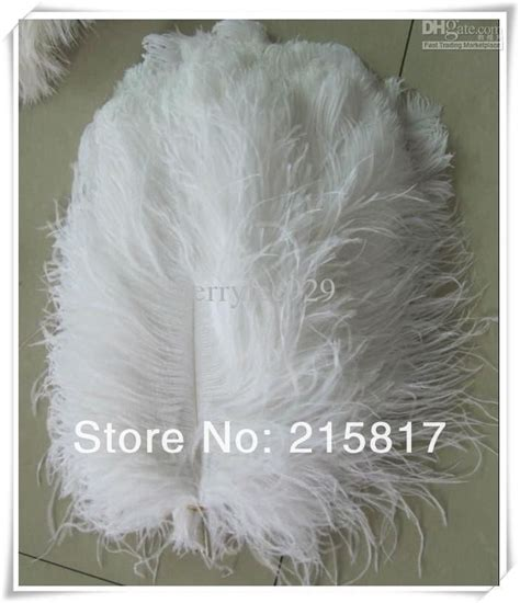 wholesale feathers for centerpieces 25 best ideas about ostrich feather centerpieces on feather centerpieces gatsby