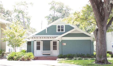 duplex  rent   house info