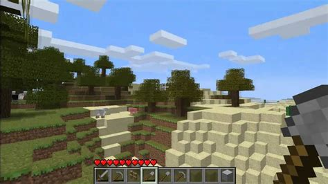 when was minecraft made coolest thing ever in minecraft www pixshark com images galleries with a bite