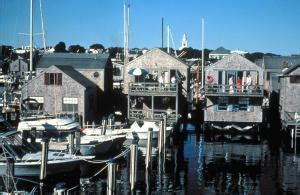 cottages at the boat basin woof cottages nantucket ma