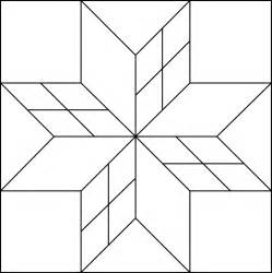 free coloring pages quilt blocks