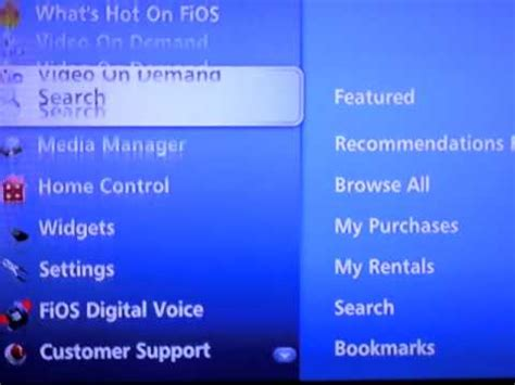 reset verizon fios remote how to setup verizon cable box remote control how to
